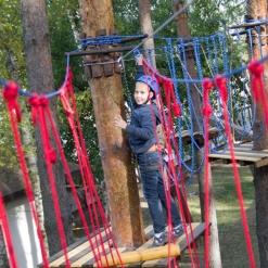 rope-park-kiev-obuhov-27