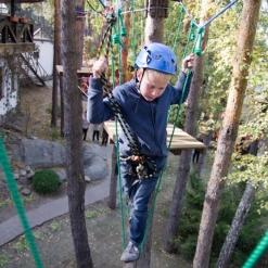 rope-park-kiev-obuhov-28