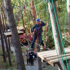 rope-park-kiev-obuhov-29