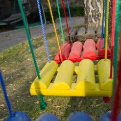 rope-park-kiev-obuhov-3
