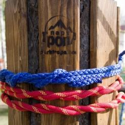 rope-park-kiev-obuhov-33