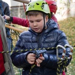 rope-park-kiev-obuhov-34