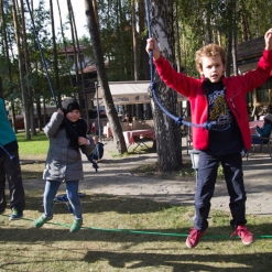 rope-park-kiev-obuhov-37