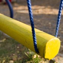 rope-park-kiev-obuhov-4