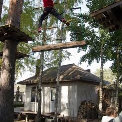 rope-park-kiev-obuhov-41