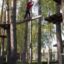 rope-park-kiev-obuhov-42