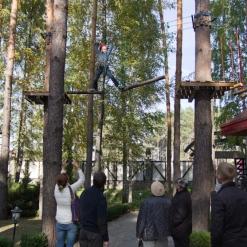 rope-park-kiev-obuhov-43
