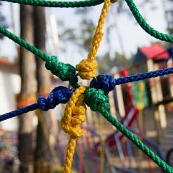 rope-park-kiev-obuhov-5