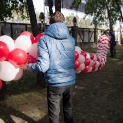 rope-park-kiev-obuhov-68