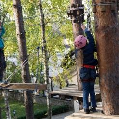 rope-park-kiev-obuhov-54