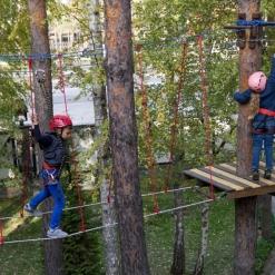 rope-park-kiev-obuhov-56