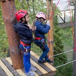 rope-park-kiev-obuhov-57
