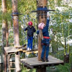 rope-park-kiev-obuhov-58