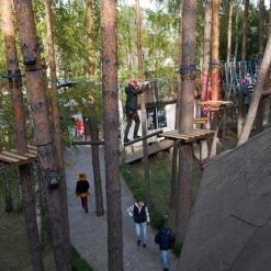 rope-park-kiev-obuhov-60