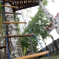 rope-park-kiev-obuhov-1-9