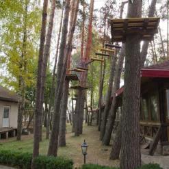 rope-park-kiev-obuhov-1-10