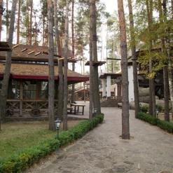 rope-park-kiev-obuhov-65
