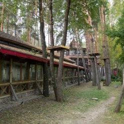rope-park-kiev-obuhov-1-4