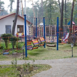 rope-park-kiev-obuhov-64