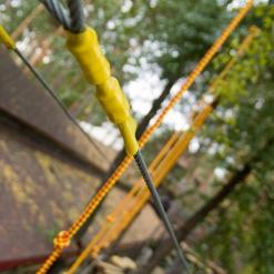 rope-park-kiev-obuhov-1-5