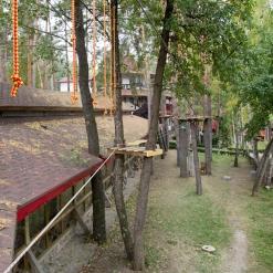 rope-park-kiev-obuhov-1-1