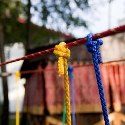 rope-park-kiev-obuhov-1-12