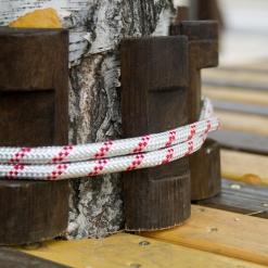rope-park-kiev-obuhov-1-6
