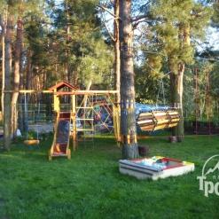 verevochnyj-park-kiev-malyutyanka-parktropa-com-9