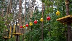 kiev-sovki-3