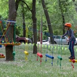 verevochnyj-park-kiev-truhanov-parktropa-com-05