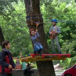 verevochnyj-park-kiev-truhanov-parktropa-com-19