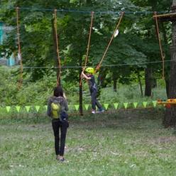 verevochnyj-park-kiev-truhanov-parktropa-com-21