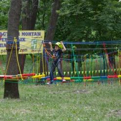verevochnyj-park-kiev-truhanov-parktropa-com-23