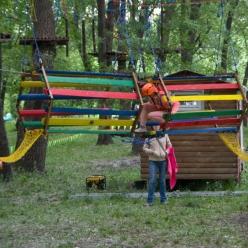 verevochnyj-park-kiev-truhanov-parktropa-com-28