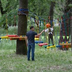verevochnyj-park-kiev-truhanov-parktropa-com-33