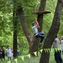 verevochnyj-park-kiev-truhanov-parktropa-com-70
