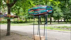 kropyvnycky-rope-park-200