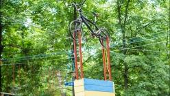 kropyvnycky-rope-park-201