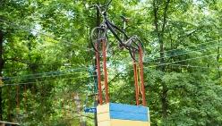 kropyvnycky-rope-park-102_0
