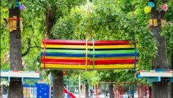 kropyvnycky-rope-park-202