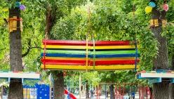 kropyvnycky-rope-park-103_0