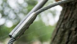 kropyvnycky-rope-park-134