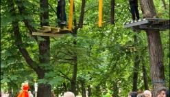 kropyvnycky-rope-park-152