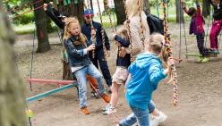 kropyvnycky-rope-park-18