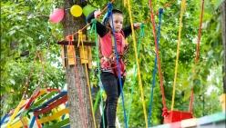 kropyvnycky-rope-park-185