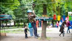 kropyvnycky-rope-park-3