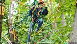 kropyvnycky-rope-park-32