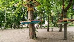 kropyvnycky-rope-park-34