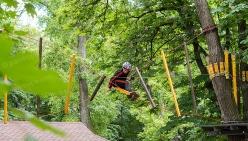 kropyvnycky-rope-park-37