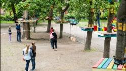 kropyvnycky-rope-park-38